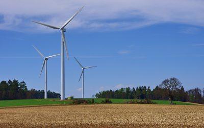 Energieorientierte BWL
